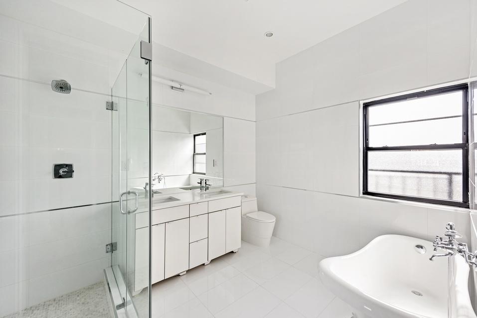 287 master bath