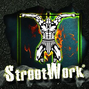 street workout a roma