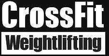 muscle street crossfit