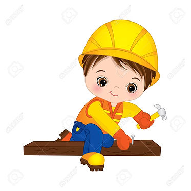 boyConstruction.jpg