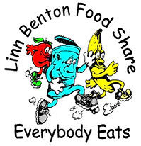 LBFS_Logo_color.jpg