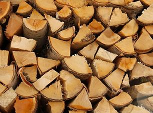 copo services perigueux Vente de bois de chauffage Sarlat Dordogne