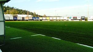 technistade Techni Stade Entretiens de Stade Terrains de rugby Dordogne