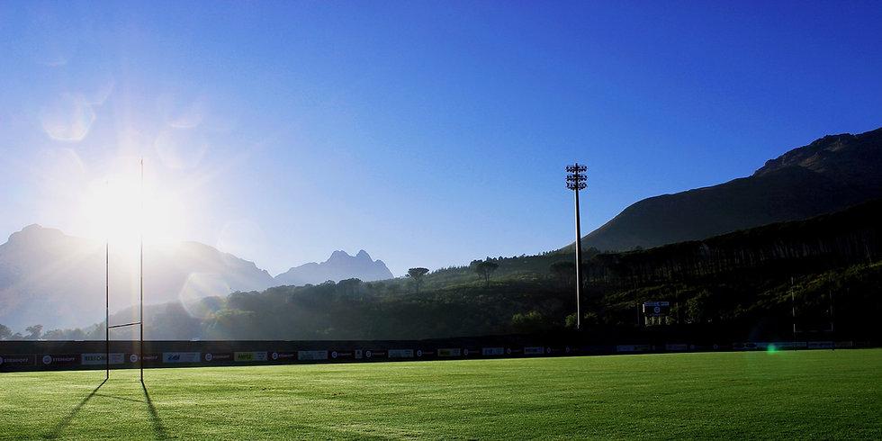 photo terrain de rugby 1.jpg