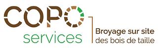 copo services Vente de bois de chauffage Perigueux Dordogne