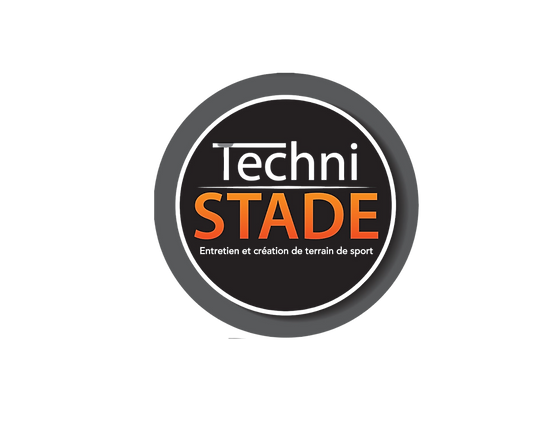 technistade Techni Stade Entretiens de Stade Terrains de Sport Dordogne