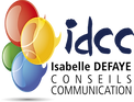 creation site internet perigueux idcc