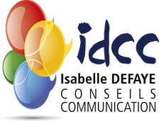 IDCC logo 19-11-2019.png