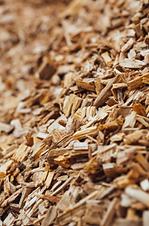 copo services perigueux Vente de bois de chauffage Nontron Dordogne