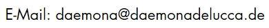 Emailadresse-daemona.jpg