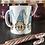 Thumbnail: Blue Gnomes 2 Mug