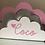 Thumbnail: Personalised Cloud