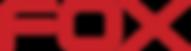 FOX_New_Logo.svg.png