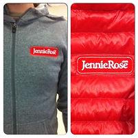 Машинная вышивка на одежде, Вышивка на одежде, вышивка на заказ, индивидуальная вышивка, вышивка на бейсболках, вышивка  на полотенцах, кондитерская jennie rose, JennieRose