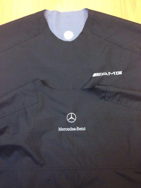 Mersedes Benz.jpg