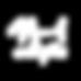 n-1 logo blanco.png