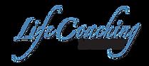 Life Coaching Masters Logo Pasadena