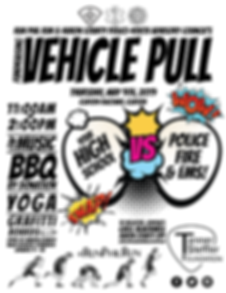 RPR TSF Vehicle Pull Poster-01.png