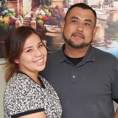 Maria & Jose - Marriage Counseling Testimonial