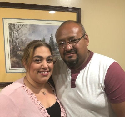 LF & GF Marriage Counseling Testimonial