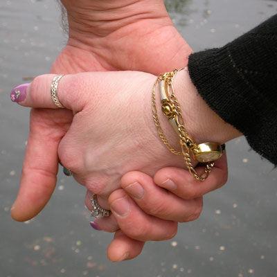 KS & TS - Relationship Counseling Testimonial