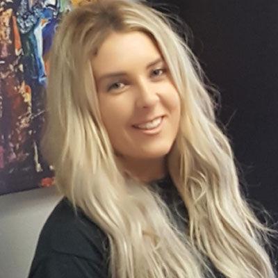 Allison - Life Coaching Testimonial