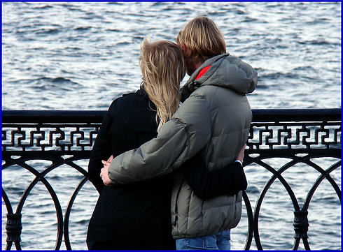 Couple at waterside.png