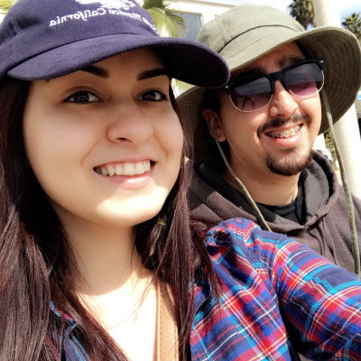 C & Bryan - Couples Counseling Testimonial