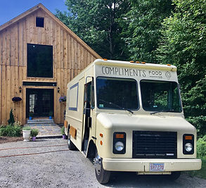 Food Truck Fridays Camp.jpeg