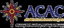 ACAClogowtag-300.png