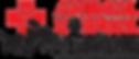 AHOM FINAL Logo.png