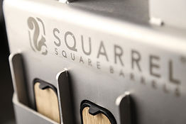 Squarrel Close Up 1a.jpg