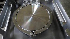 Squarrel barrel _ 10-gallon _ 6_ tc cap