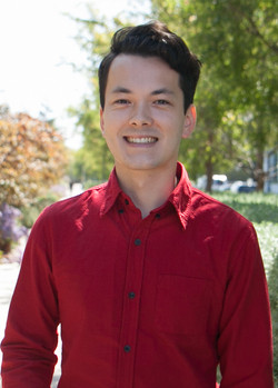 Alex Chao