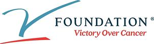 v-logo-horizontal-121516-512-orig_orig.p