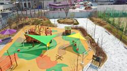 청라어린이공원