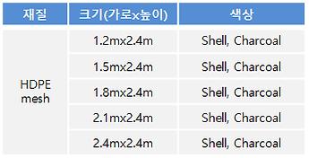 table_premium.png