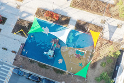 인천서구어린이공원