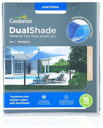product_box_dualshade.png