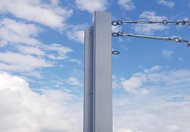 기둥01.jpg