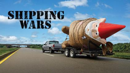Shipping_Wars_Intertitle.jpg