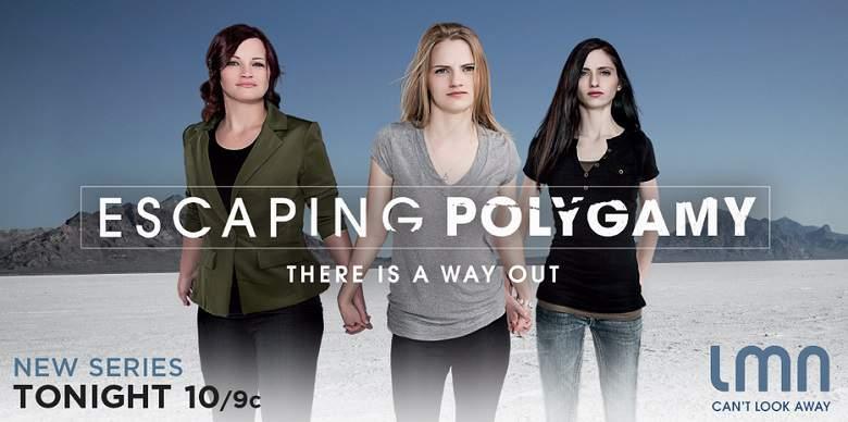 escaping-polygamy-logo.jpg