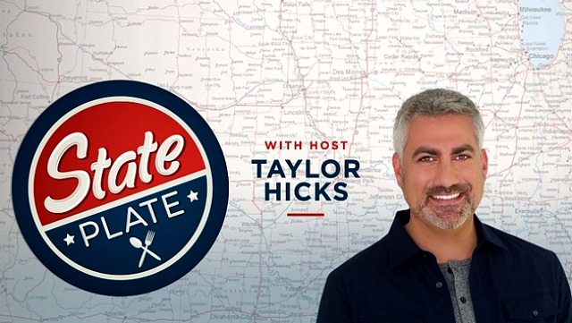 State-Plate-Taylor-Hicks.jpg