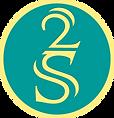 circle 2s teal.png