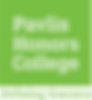 pavlis-honors-logo.png