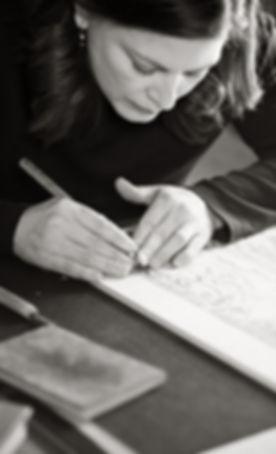 Erin K. Nolan