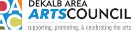 DeKalb Area Arts Council
