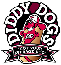 Diddy Dogs