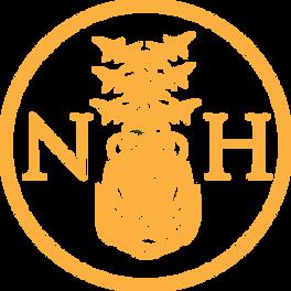 Nolan Hospitality