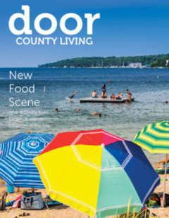 Door County Living Magazine